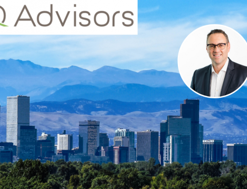 TMT Veteran Joins Q Advisors as the Firm Assists Clients Amid Economic Uncertainty