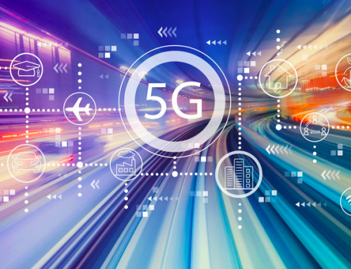 Modeling and Simulation in 5G Mobile Networks