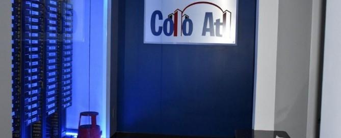 Colo Atl renovations