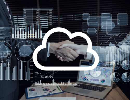 Maven Wave Syncs Up with Snowflake As Cloud Data Warehouse's First Google Cloud Platform Partner