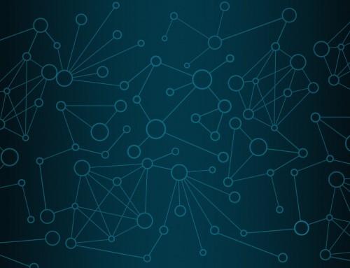 EdgeConneX and NVIDIA Drive Business Use of AI